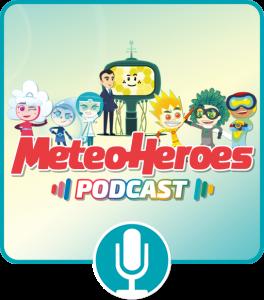 Ascolta i podcast degli episodi