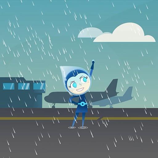pluvia-diluvio-universale