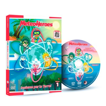 dvd-kochmedia