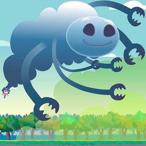 Nubess-mangia-smog