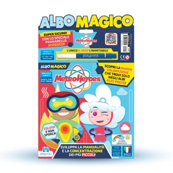 play-press-albo-magico