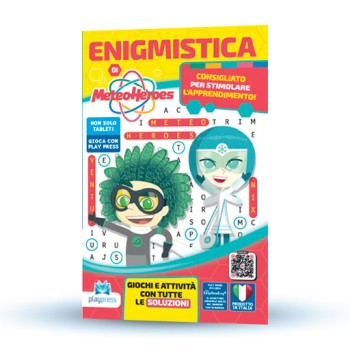 play-press-enigmistica