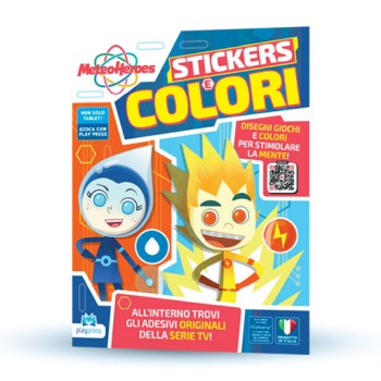play-press-stickers-e-colori