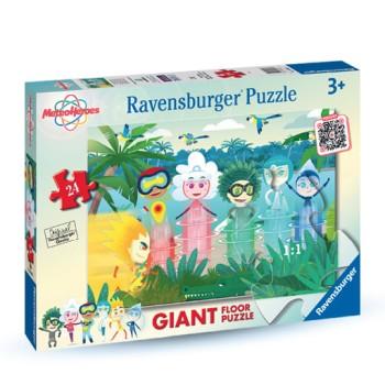 ravensburger-puzzle-giant-floor-24pz
