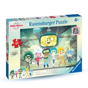 ravensburger-puzzle-giant-floor-60pz