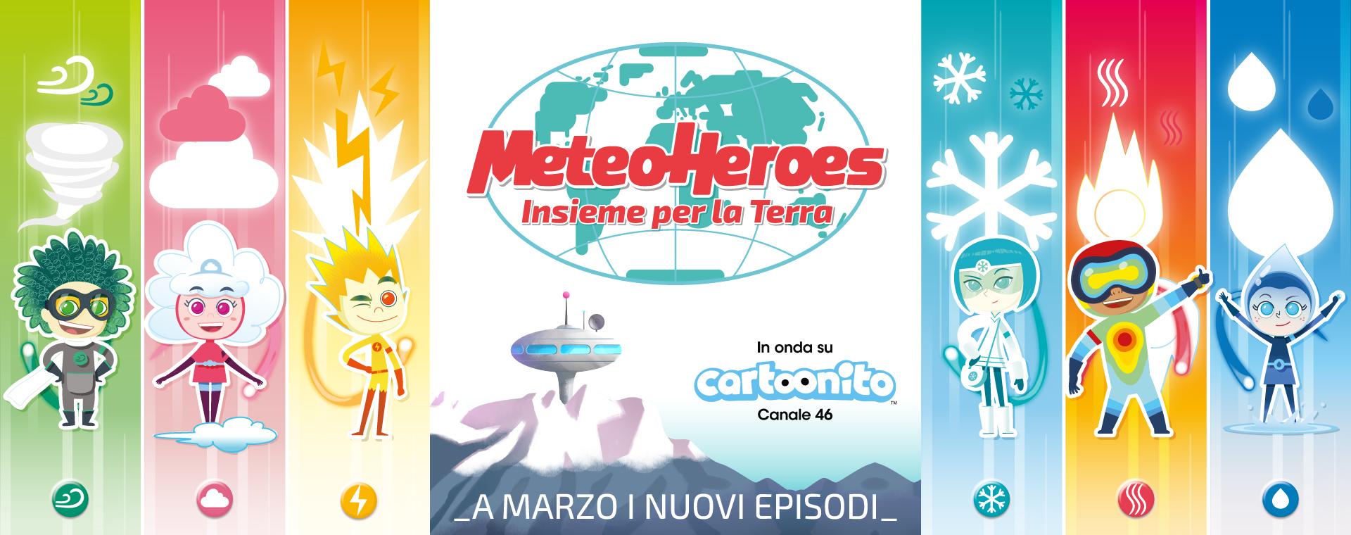 MeteoHeroes-slider-homepage-4-ok