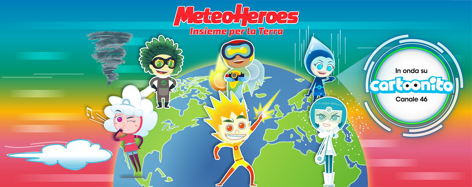 MeteoHeroes slider 169